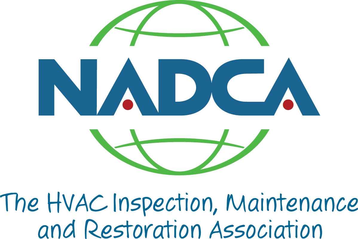 Amistee Air Duct Cleaning Nadca And Amistee