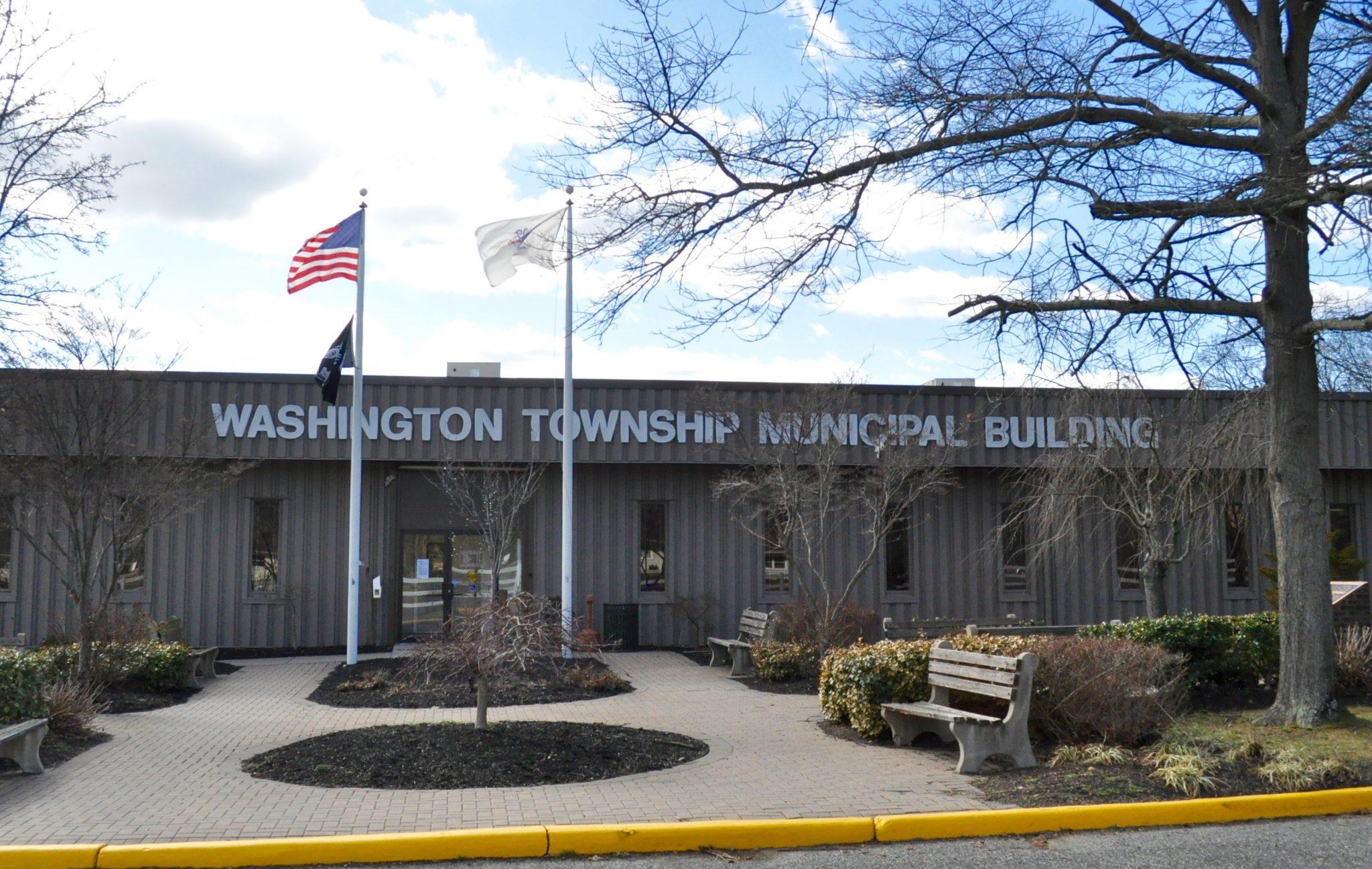 AIR DUCT CLEANING Washington Township MICHIGAN